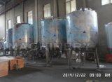 Tanque industrial da mistura vertical do agitador do aço inoxidável (ACE-JBG-5C)