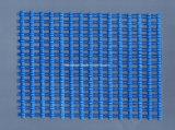 최신 판매 160G/M2 섬유유리 물자 벽 알칼리 저항하는 메시