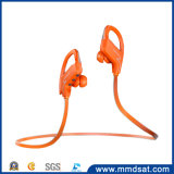 Sp-6 en gros conjuguent écouteur sans fil de Stero Bluetooth