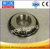 Simple rangée Wqk 31324 Roulement à rouleaux coniques