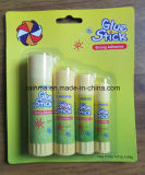 Starkes Glue Stick für Back to School Stationery Supply