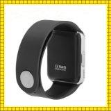 工場価格Gt08 Smartwatch SIMのカメラ