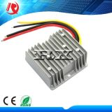 DC Step Down Converter DC 12V a 5V 24V a 5V 100W Car LED Display Power Supply
