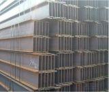 中国の溶接された高品質Hセクション鋼鉄の梁(ZY143)