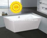 Bañera libre rectangular del nuevo diseño (LT-JF-8066)