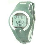 Reloj de pulso (F3529)