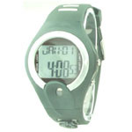 Pulse Watch (F3529)