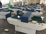 Rehoo populäre Nadel-Befund-Maschine für Badeanzug