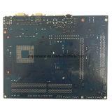 卓上コンピュータのためのG41-40L-775 DDR3のメインボード