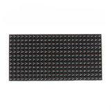 colore completo LED di 320*160mm che fa pubblicità al commercio all'ingrosso Full-Color esterno del piatto dell'unità dello schermo della scheda dell'unità del modulo P13.33 dello schermo