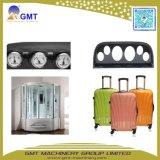 Maquinaria plástica del estirador de la tarjeta de la hoja de la maleta del equipaje del ABS