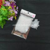 OPP materielle Plastiktasche mit Vorsatz und selbstklebend