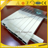 Fabricant professionnel Meuble en aluminium poli brillant Salle de bains