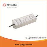 120W imprägniern LED-Stromversorgung mit Cer UL-FCC