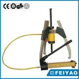 Automatización de Alta Calidad Extractor Hidráulico Central
