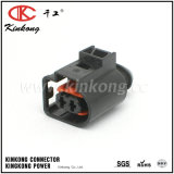 Connecteur 4D0 971 992 de VW Audi de Pin de la Chine 2