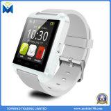 Reloj elegante elegante androide de la pulsera del reloj U8 A1 Dz09 Y1
