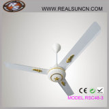工場製造者48inchの天井に付いている扇風機(RSC48-6)