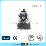 Style unique doublure maille respirante chaussures de sport