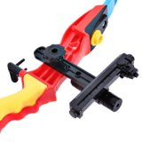1491705-Bow и игра стрелки установленная крытая напольная