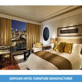 Высокий класс пользовательского современные виллы отеля мебель (Си-BS26)