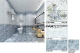 Azulejo de cerámica de la piedra del suelo de la nueva alfombra