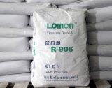 중국 좋은 품질 금홍석 이산화티탄 R248