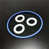 Heet-verkoopt Plastic Ring in Hoge Precisie