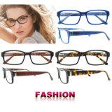 Het in het groot Optische Frame van het Schouwspel van de Glazen Eyewear van de Manier Nieuwe Model