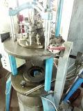 Hyh - máquina para hacer punto elástico de la venda fija de goma del pelo de HP3.25- 84 N