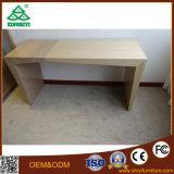 طاولة خشبيّة وكرسي تثبيت غرفة تصميم دراسة طاولة وكرسي تثبيت مجموعة