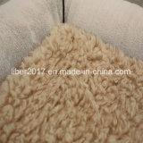 Vierecks-warmes weiches Haustier-Produkt-Haustier-Hundekatze-Matratze-Bettwäsche-Sofa-Bett