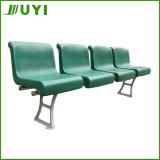 Silla estadio Green / exterior Distribuidor Presidente Blm-1027