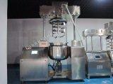 Machine van de Lift van Fmh van Fuluke de Hydraulische Vacuüm Emulgerende