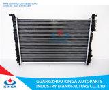 Radiador soldado auto alumínio do carro para OEM 46417059/46548485/46750718