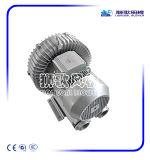 воздуходувка 8.5kw Высок-Эффективная и энергосберегающая надутого воздухом резинового кольца