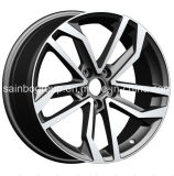 A alta qualidade de Sainbo roda F80517 para bordas da roda da liga do carro de Audi