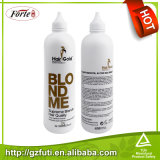 Digital Hair Perm Liquid para Hair Curl (1000ml * 2)