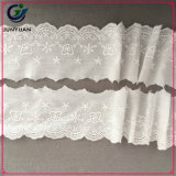 Rapid Cooperation Wholesale Promotional African Lace Dresses