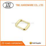 Inarcamento in lega di zinco quadrato libero del metallo del nichel all'ingrosso di alta qualità
