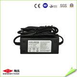 RO 급수 여과기를 위한 24V 1.5A 고주파 힘 전기 변압기