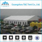 De uitstekende kwaliteit Gebruikte Tent van de Garage van pvc van de Motorfiets van de Schuilplaatsen van de Bushalte voor Verkoop