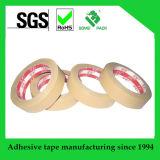Cinta del rasgón fácil del PVC para el altavoz de madera