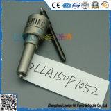Первоначально сопло Dlla 150 p 1052 инжектора топливного бака сопла Dlla150p1052 коллектора системы впрыска топлива (093400 1052) Denso (093400-1052) для тележки HOWO (095000-8100)