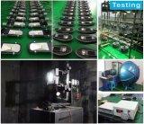 2017 Venda de fábrica Custom COB Street Lights IP65 LED 210W 240W 300W com oferta competitiva UL SAA Dlc Listado