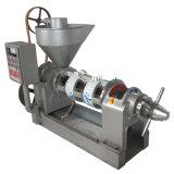 ヒーターが付いている機械を作るYzyx90wk Guangxinのゴマ油