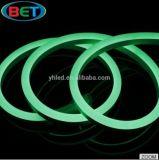 ETLの装飾のための2835SMD屈曲LEDのネオンライト110V/220V