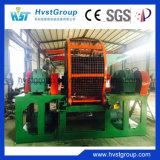 Отходы переработки шин оборудование/резиновый порошок машины/отходов Дробильная установка шин