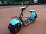 motorino elettrico di mobilità 1000W con velocità superiore 50km/H