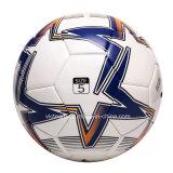 Bola durable impresa aduana de Futsal de la calidad superior